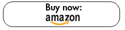 BuyNowButton_Amazon
